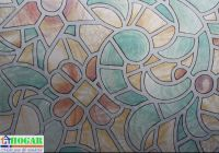 decorative window stained glass - 28 images - stained ...