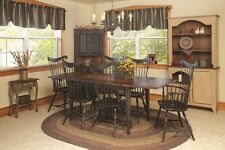 Dining Room Hutch In Dining Furniture Sets for sale eBay