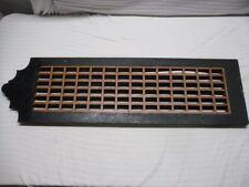 Antique Heating Grates Vents For Sale Ebay