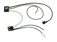 1964 cadillac wiring harness for sale