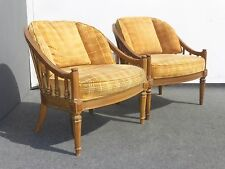 Antique Chairs Ebay