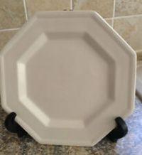 Pottery | eBay