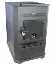 forced air furnace | eBay