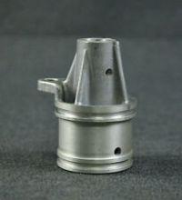 Aprilia Motorcycle Water Pumps | eBay