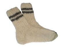Merino Wool Socks For Boys Ebay