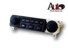 A C Heater Controls For Honda Accord Ebay