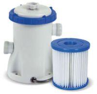 Bestway Schwimmbecken-Pumpen gnstig kaufen | eBay