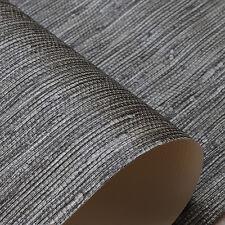 3d Wave Flocking Wallpaper Textured Wallpaper Rolls Amp Sheets Ebay