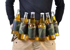Breweriana Novelty Items Ebay