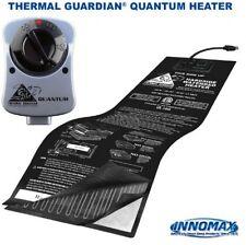 Guardian Heater Ebay