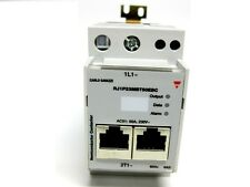 current level relay dib01