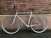 Peugeot Fahrrder fr Herren gnstig kaufen | eBay