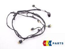 bmw e39 wiring loom