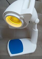 BIOPTRON Light Therapy Devices   eBay