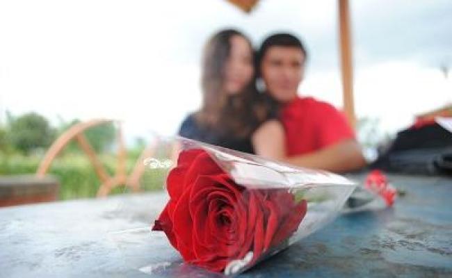 Cómo Nace El Día De San Valentín El Diario Ecuador