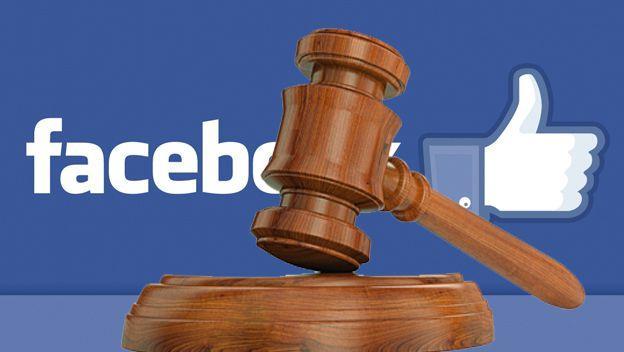 Facebook En Espa nfcnbarroom