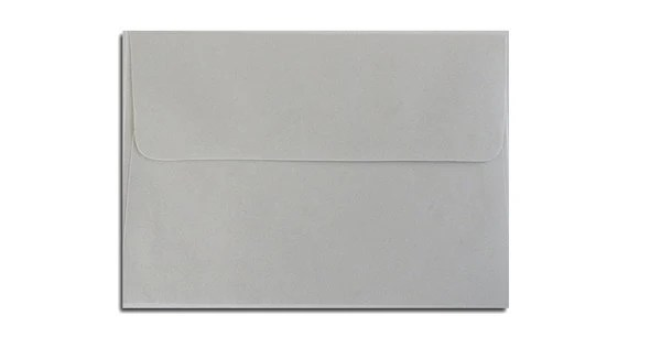 20 Soft Gray Envelopes in A7 A6 A2  A1 Sizes Etsy