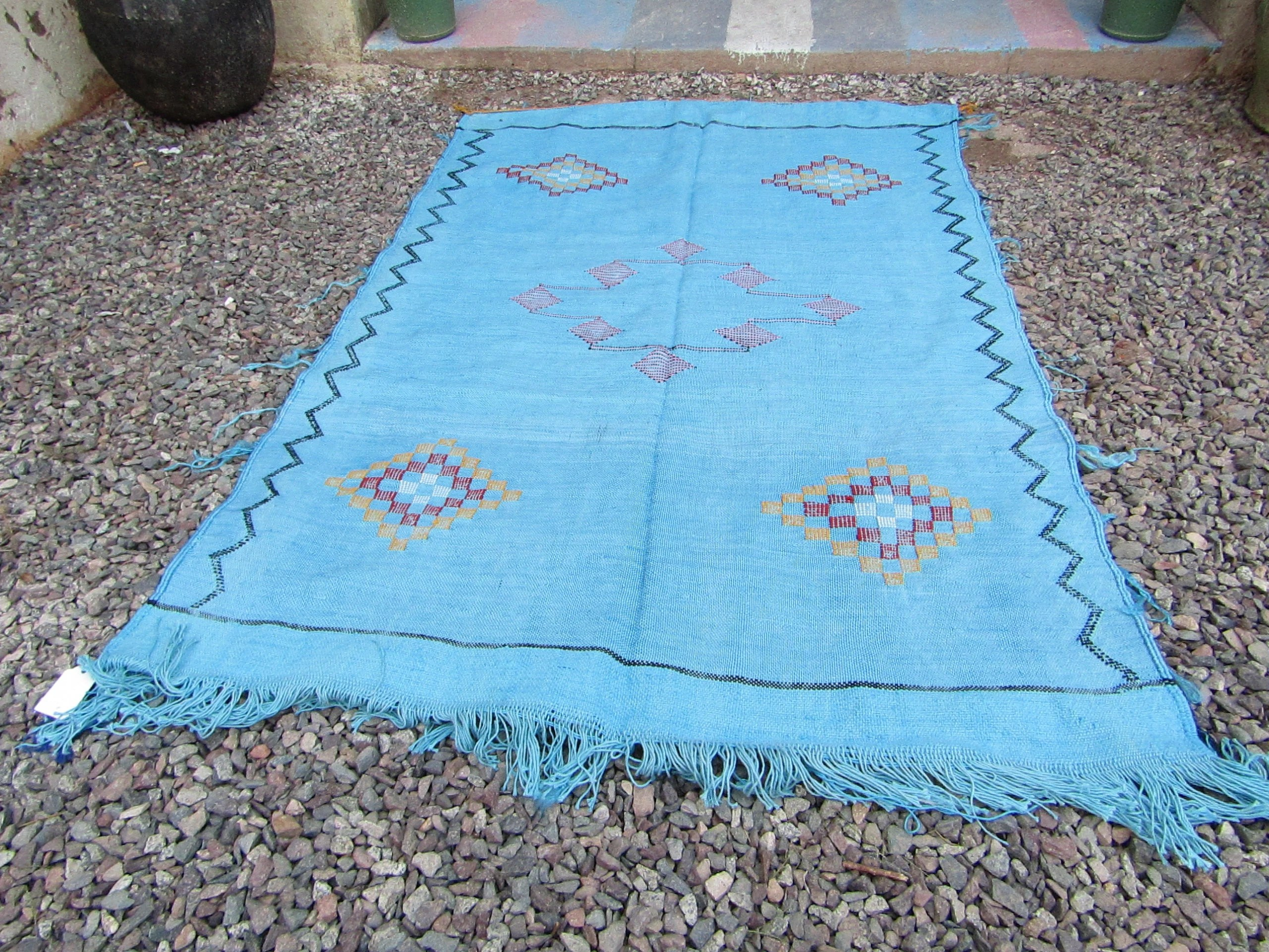 Etsy Tapis Post And Promote Page 8 Welcome To The Etsy Community