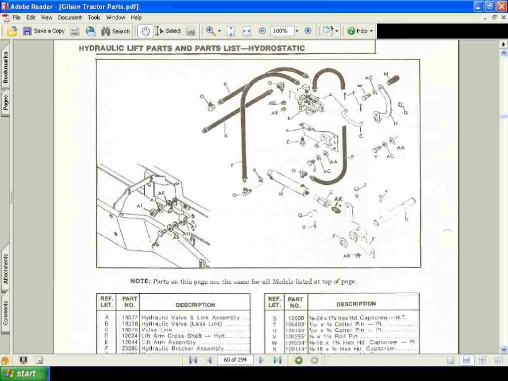 Gilson Lawn Mower Wiring Diagram electrical wiring diagram symbols
