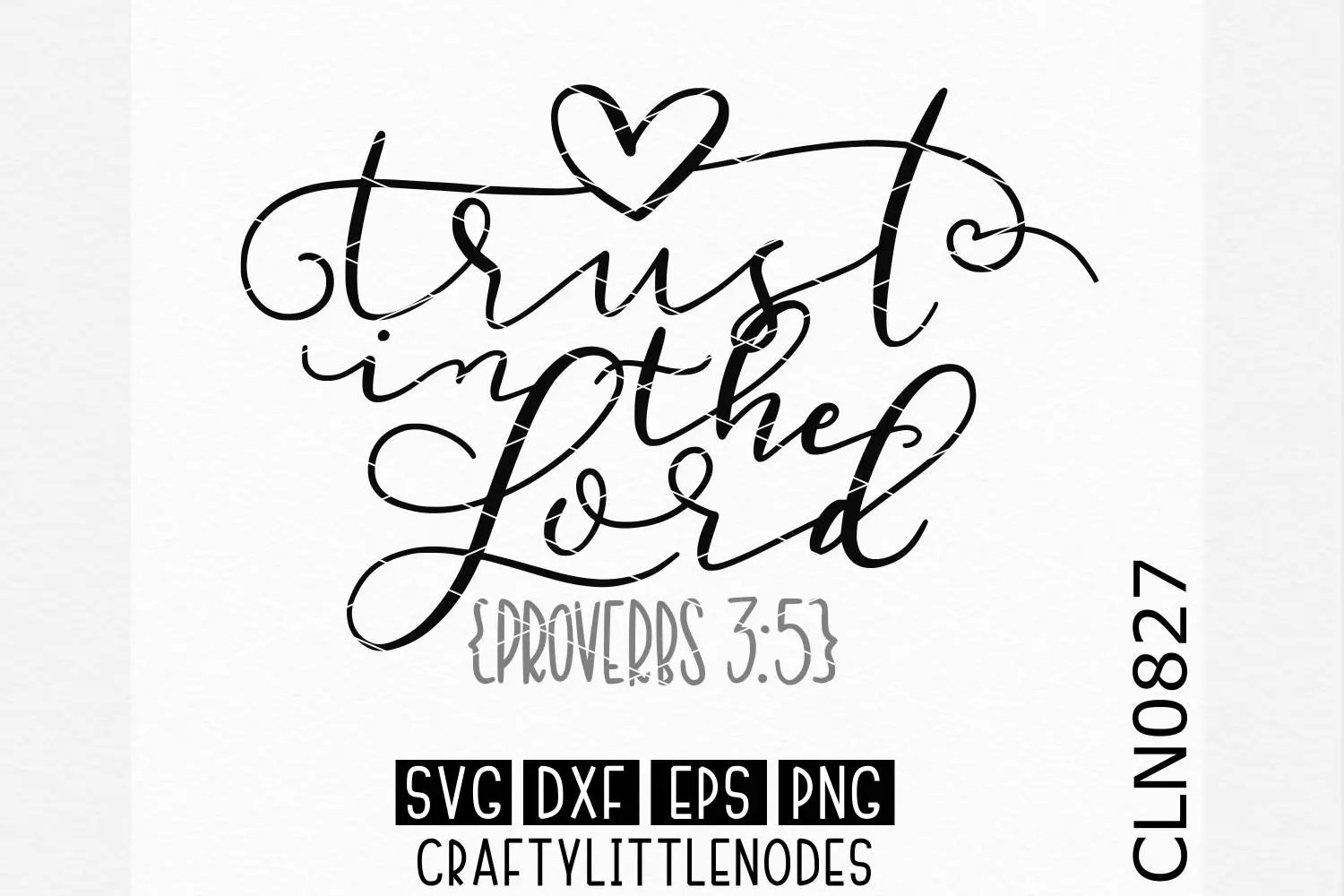 Spiegel Online Shop Logo Png Transparent Svg Vector Freebie Supply Trust In The Lord Svg Proverbs Svg Christian Svg Bible Svg Bible Verse Svg Hand Lettered Svg Hand Drawn Svg Sign Svg Wood Sign Svg