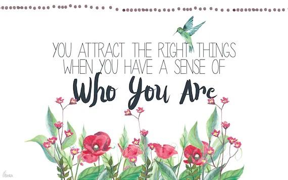 Cute Christian Pintrest Wallpapers Girl Boss Inspirational Quote Desktop Wallpaper Uplifting