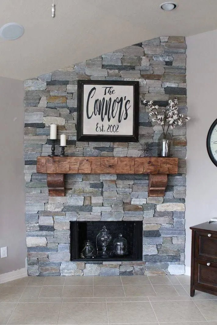6 Ft Fireplace Mantel Fireplace Mantel 66