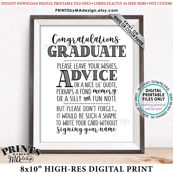 Congratulations Banner Printable - Konipolycodefree printable banner