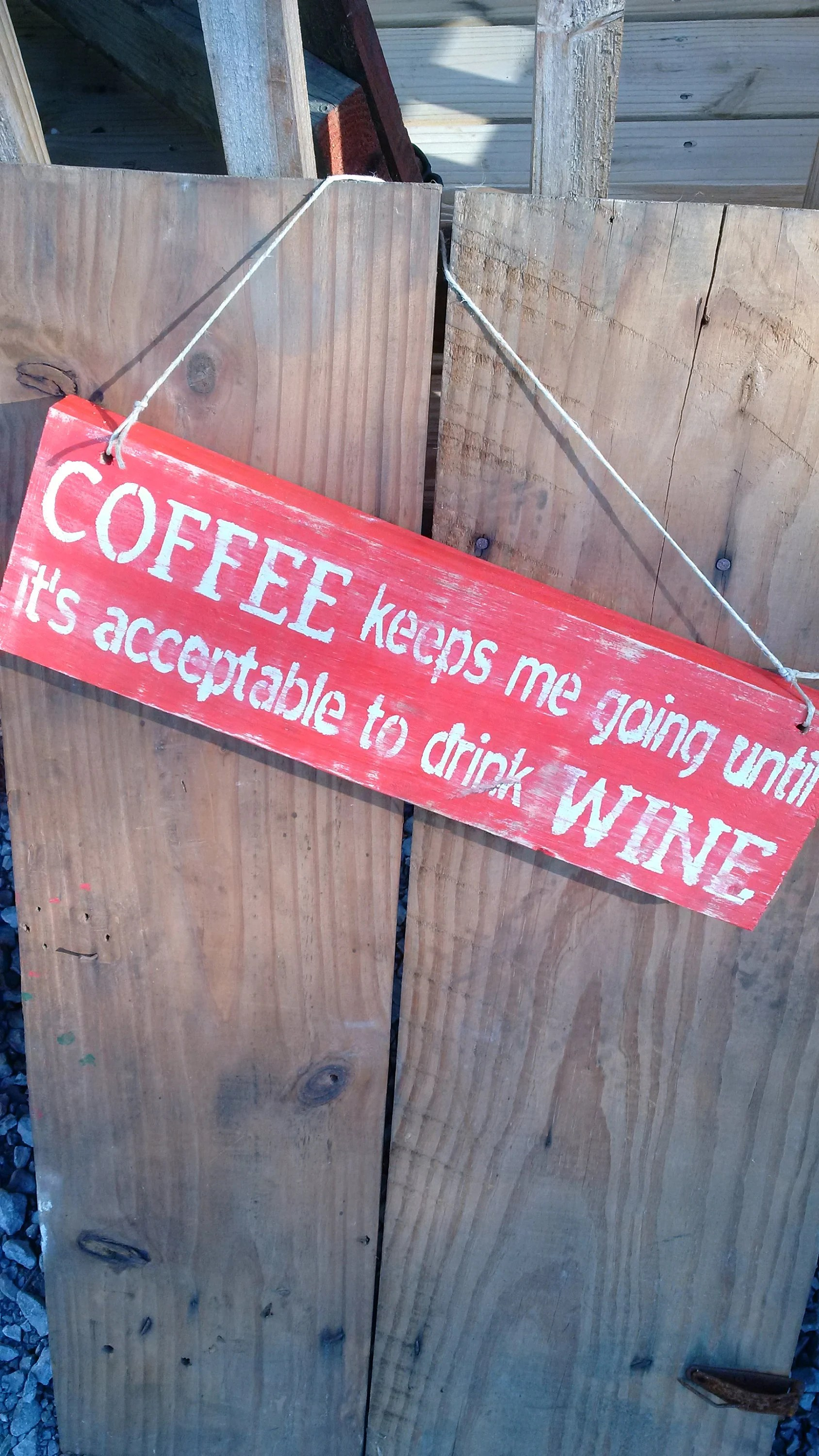 Coffee Shop With Garden Near Me Coffee Keeps Me Going Until It S Acceptable To Drink Wine Sign Bar Sign Gift Sign Wine Garden Sign Coffee Shop Sign Coffee Bar Sign Gift