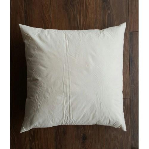 Medium Crop Of 16x16 Pillow Insert