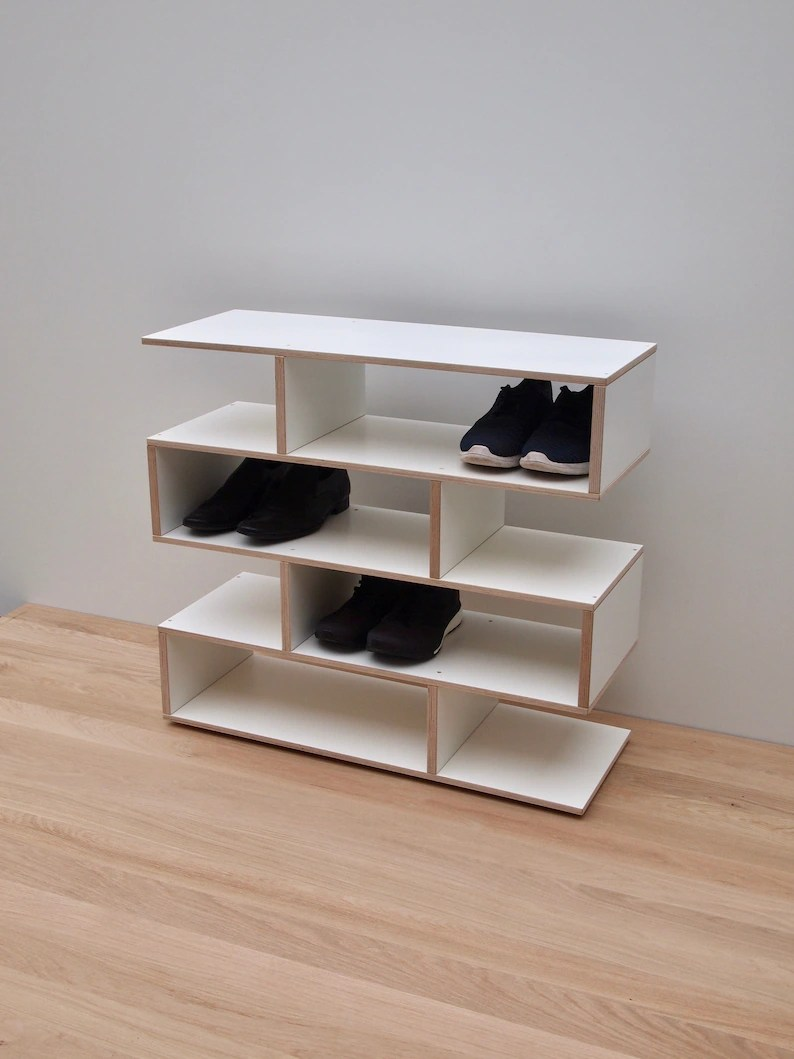 Schuhschrank Real New 2019 Schuhregal Weiss Schuhschrank Schuhbank Shoe Shelf Shoe Rack White Schuhregal Holz Shoe Storage Schuhregal Schmall