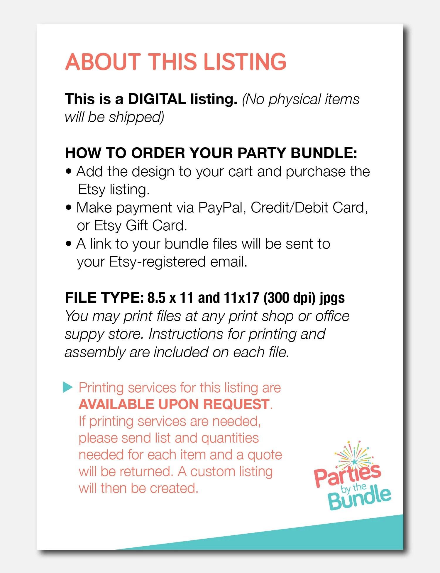 Yearly Birthday Calendar Template PRINTABLES Pinterest15 free