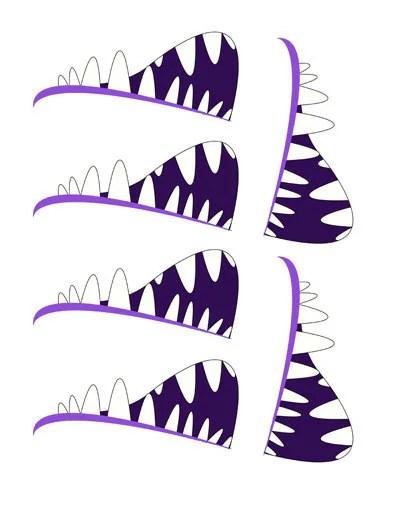 MINION Minion Movie Minion Mouths Evil Purple Minion Etsy
