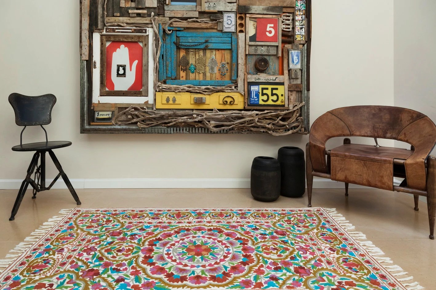 Rugs Online Sale Mandala Rug Floral Area Rugs 4x6 Area Rug Cool Rugs Rugs Online Rug For Sale Affordable Area Rugs Free Shipping