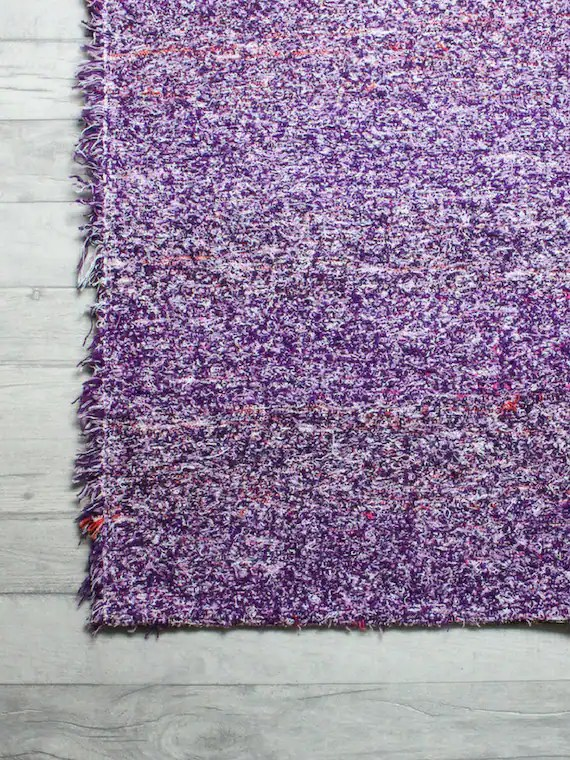 Camouflage Teppich Purple Rug. Area Rug Room For Teen Girls Kids Room Decor