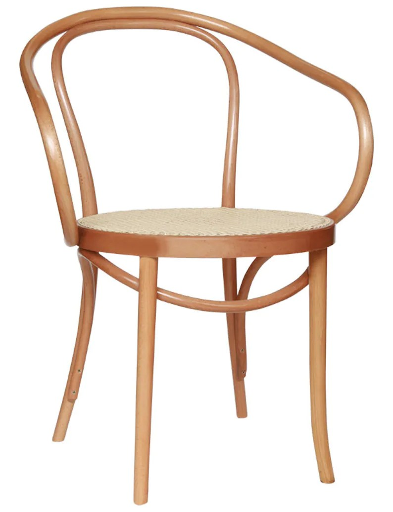 Thonet Michael Thonet Chair