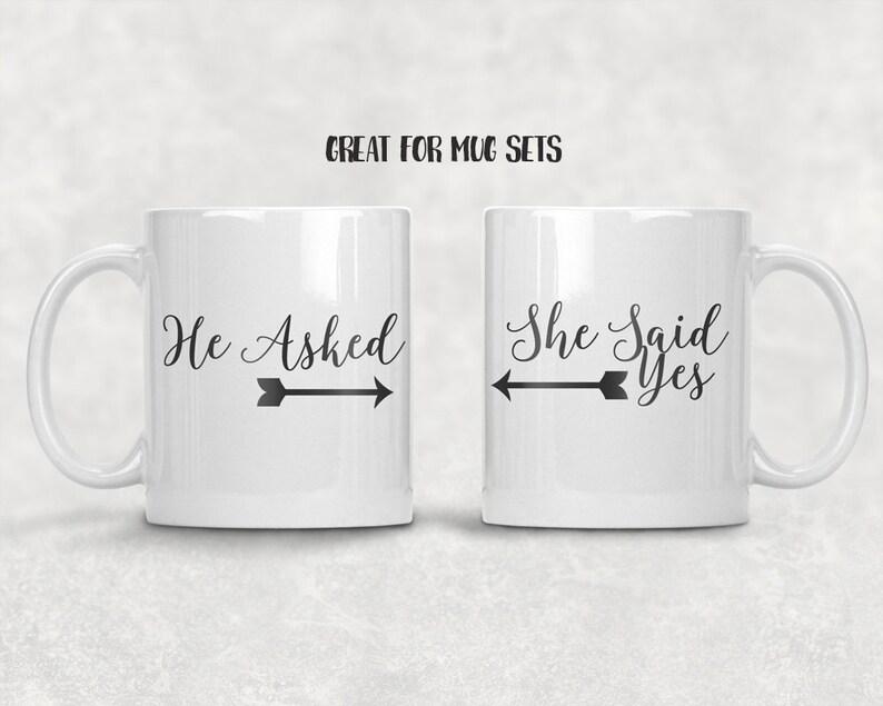 11 ounce coffee mug template mockup mug set template 11 oz Etsy
