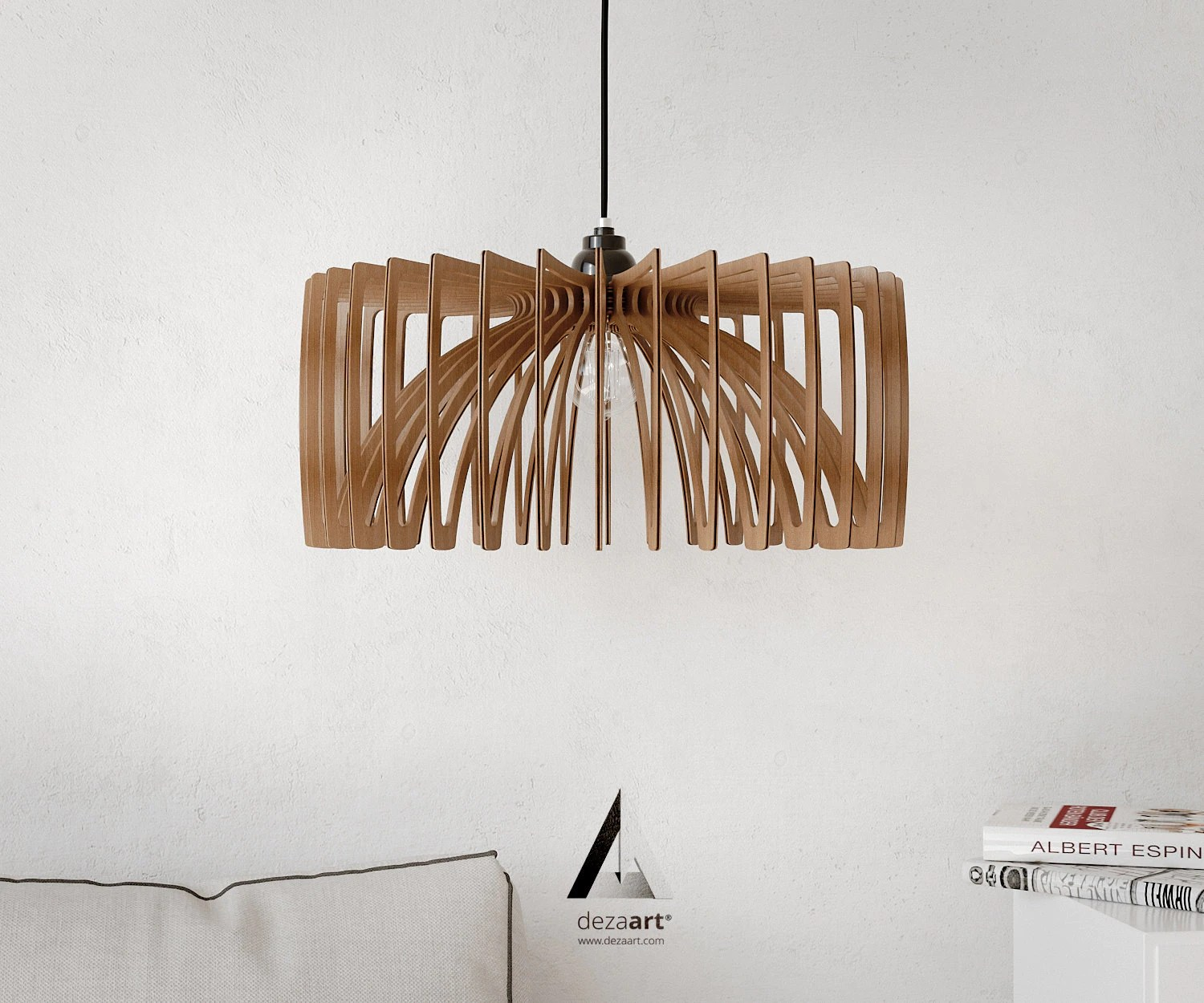 Modern Chandeliers Australia Chandelier Pendant Light Lamp Wood Lamps Wood Pendant Light