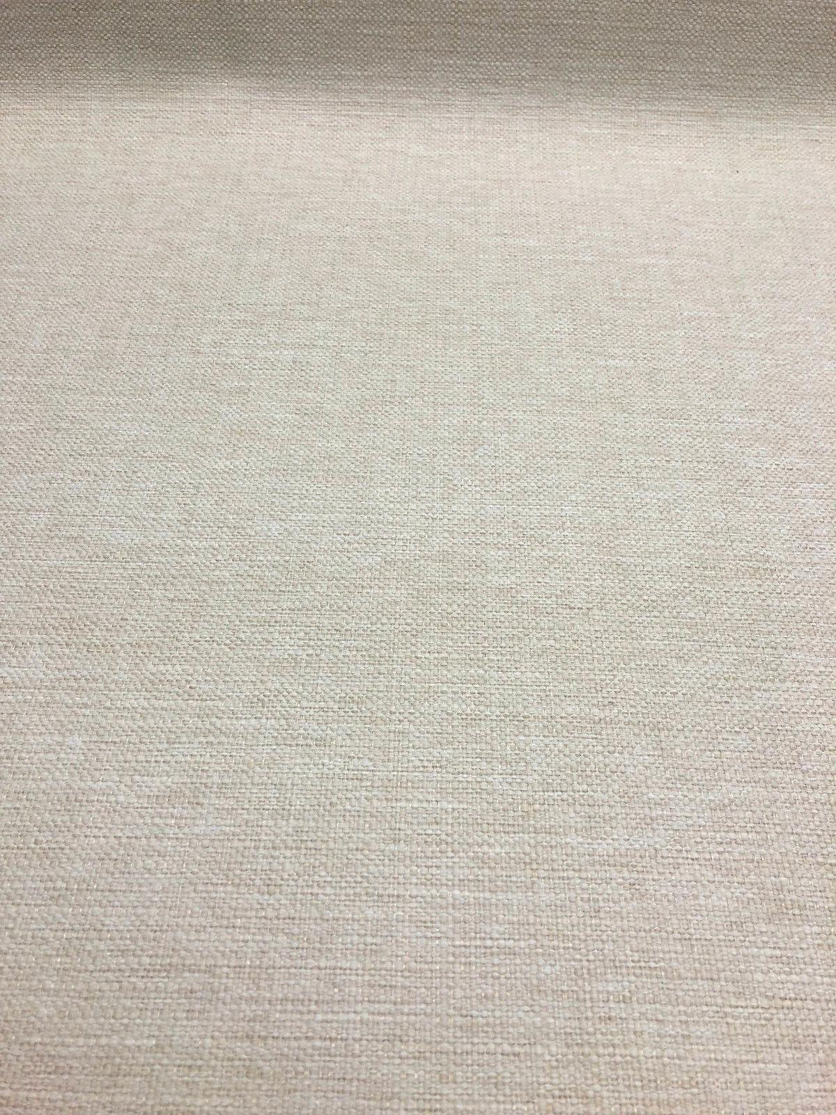 Durable Upholstery Fabric For Sofa Sampson Ivory White Chenille Upholstery Fabric Italian Cut By The Yard Sofa