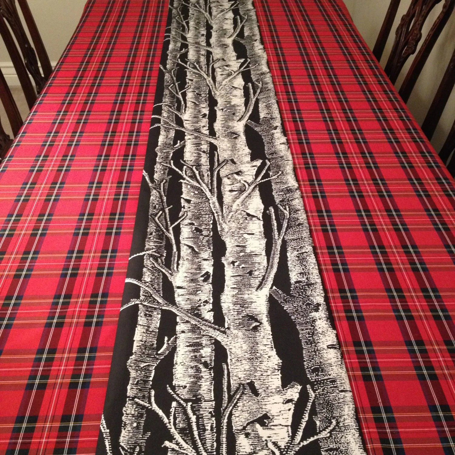 Christmas Tablecloths Australia Red Tartan Plaid Tablecloth Christmas Tablecloth Christmas Plaid Tablecloth Stewart Plaid Tablecloth Holiday Tablecloth Tartan Linens