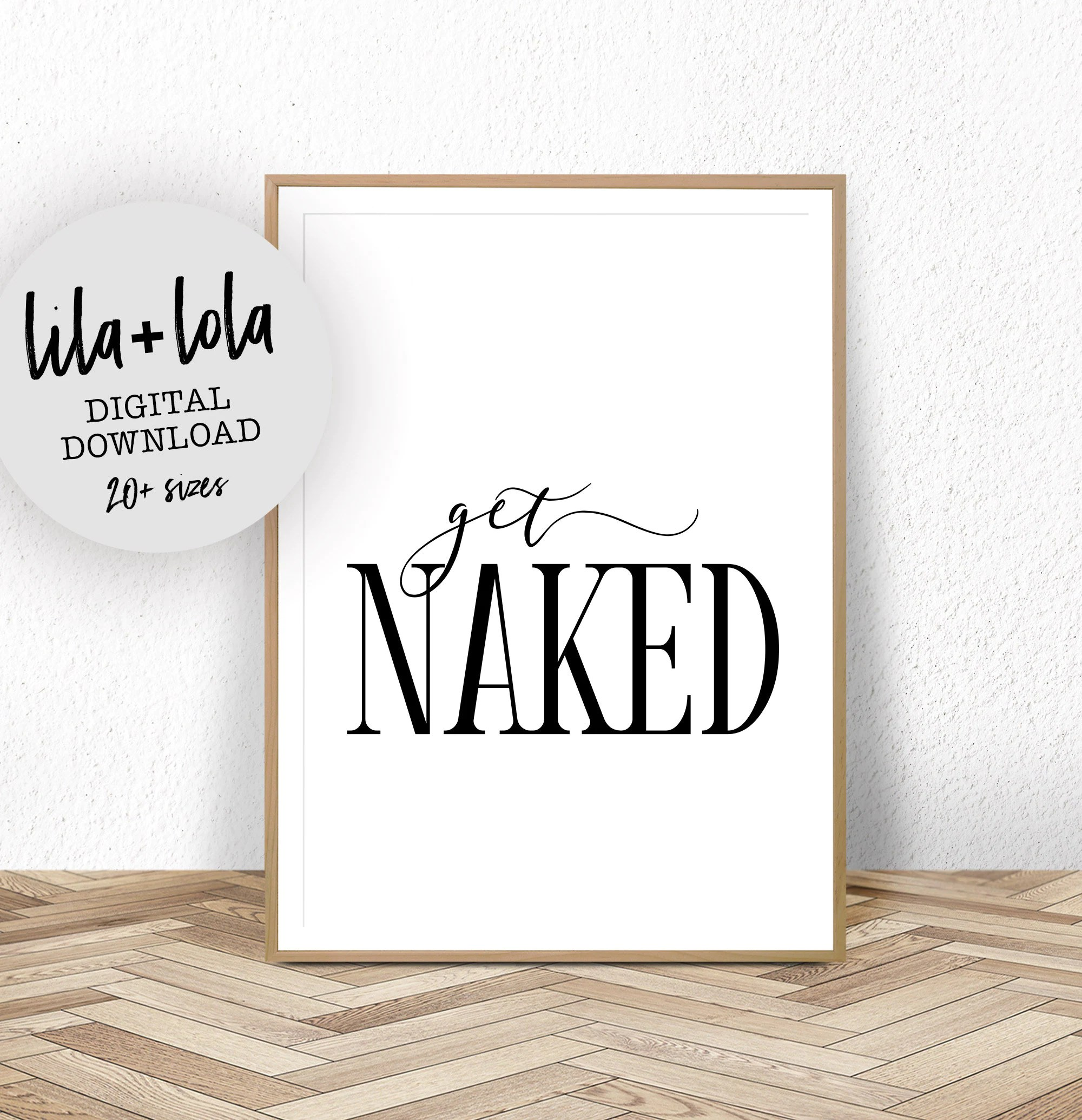 Bathroom Wall Art Decor Bathroom Wall Decor Funny Bathroom Signs Bathroom Wall Art