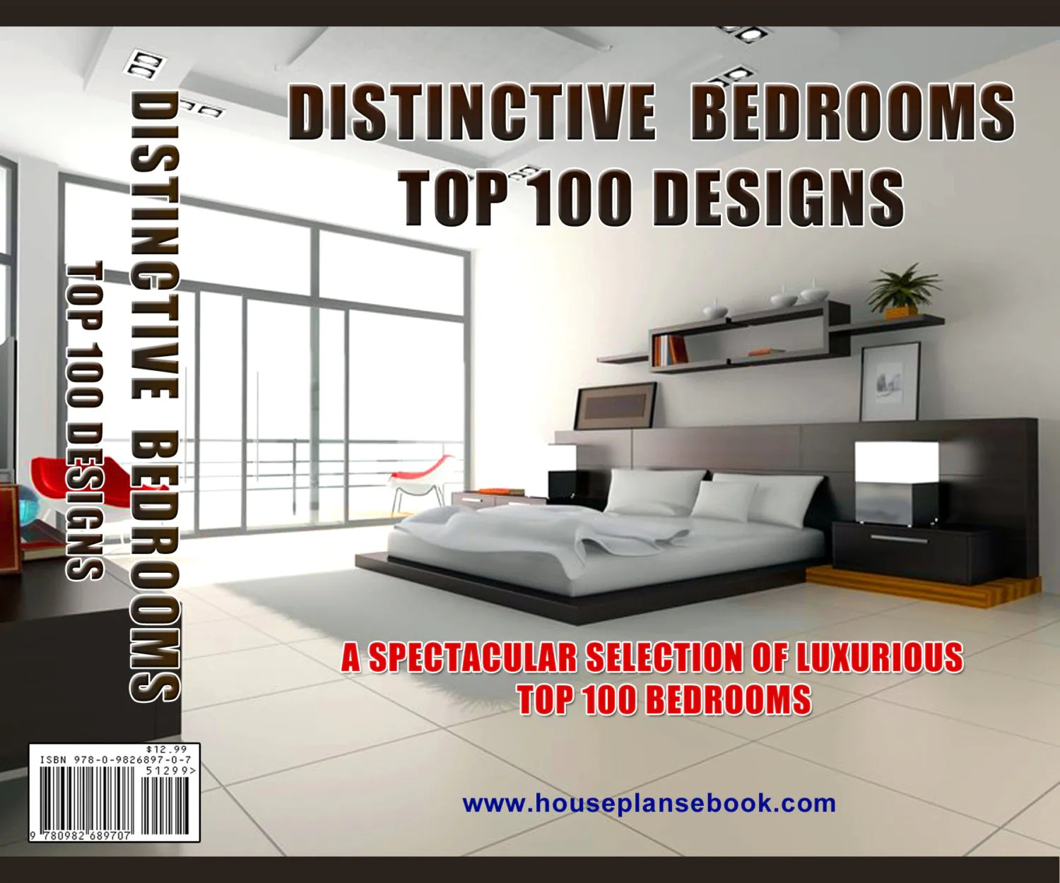 Best Kitchen Design Books Distinctive Bedrooms Design Book Bedroom Ideas Bedroom Etsy
