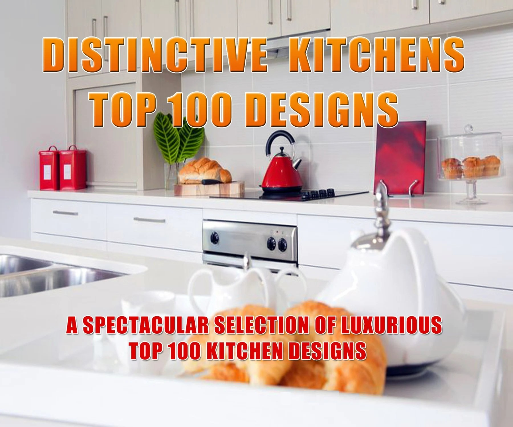 Best Kitchen Design Books Kitchen Design Book Kitchen Decor Kitchen Ideas Etsy