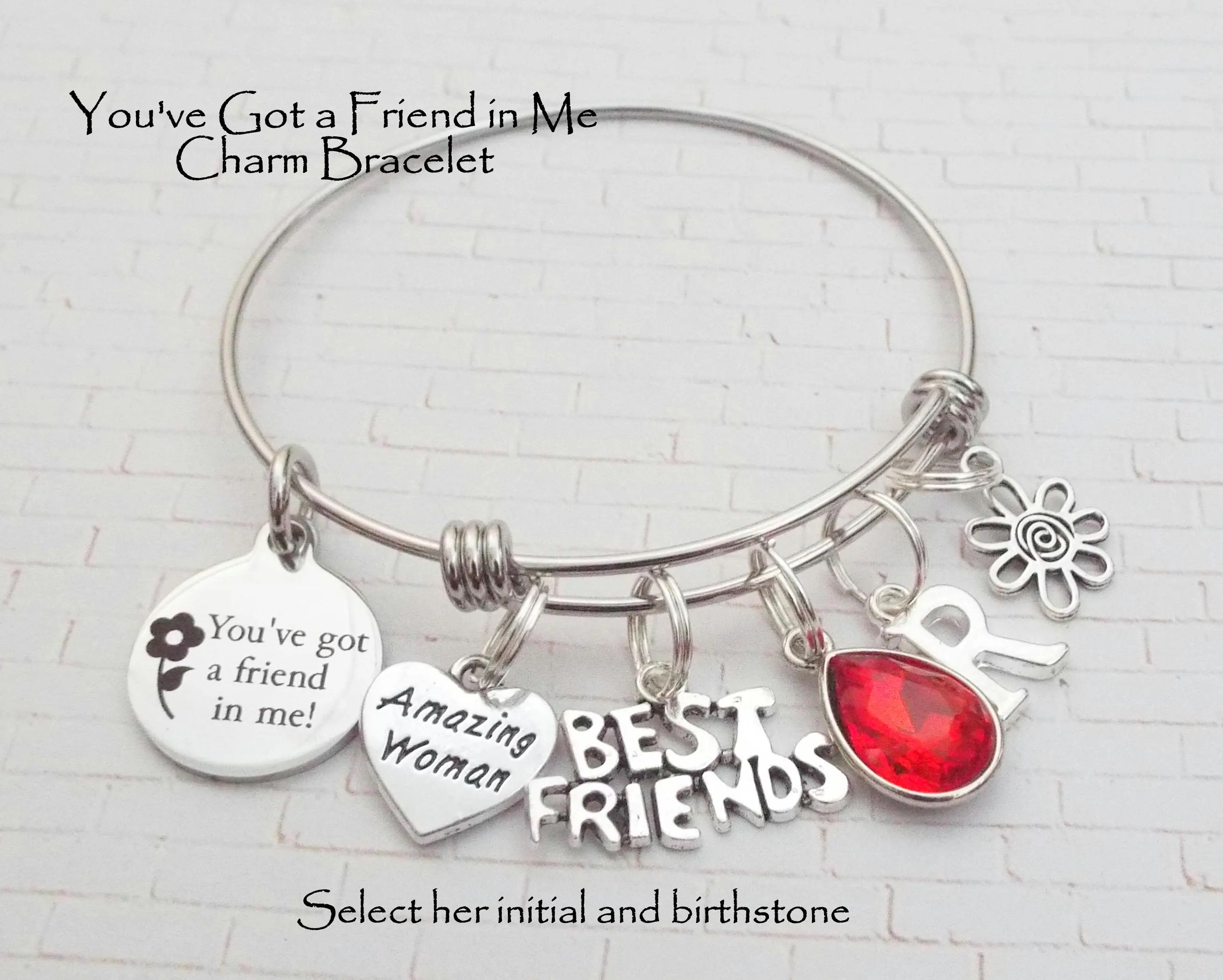 Christmas Gift For A Friend Best Friend Gift Gift For Best Friend Friendship Gift Friendship
