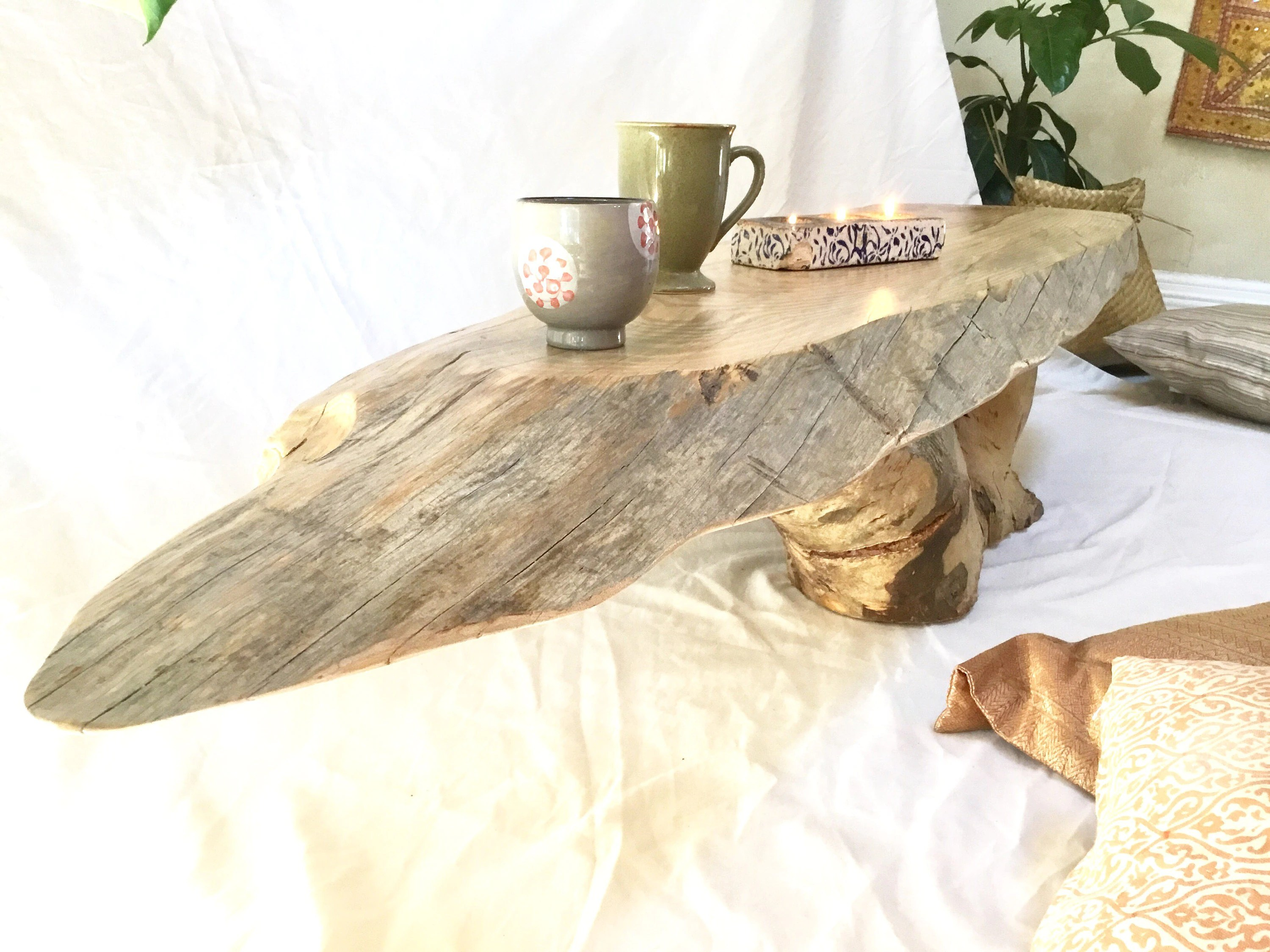 Free Furniture Perth Coffee Table Reclaimed Wood Rustic Furniture Perth Wooden