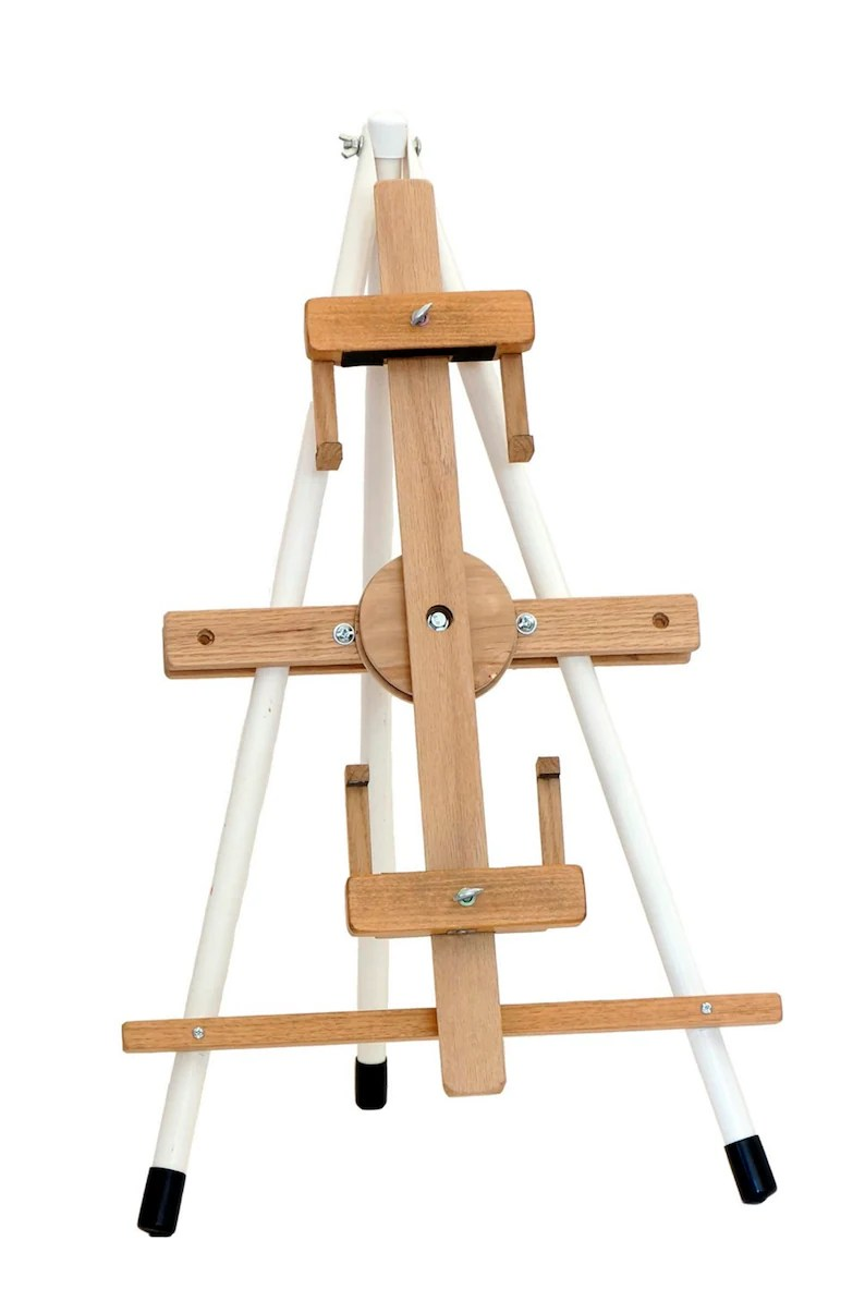 Artist Easel Australia Rotating Easel The Original Revolutionary Easel Tm The Adaptable Rotating Easel