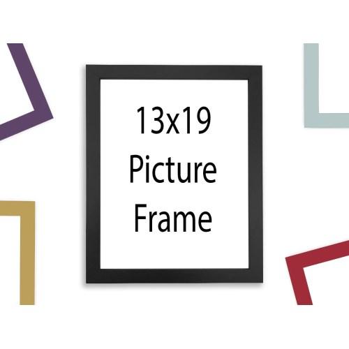 Medium Crop Of 13 X 19 Frame