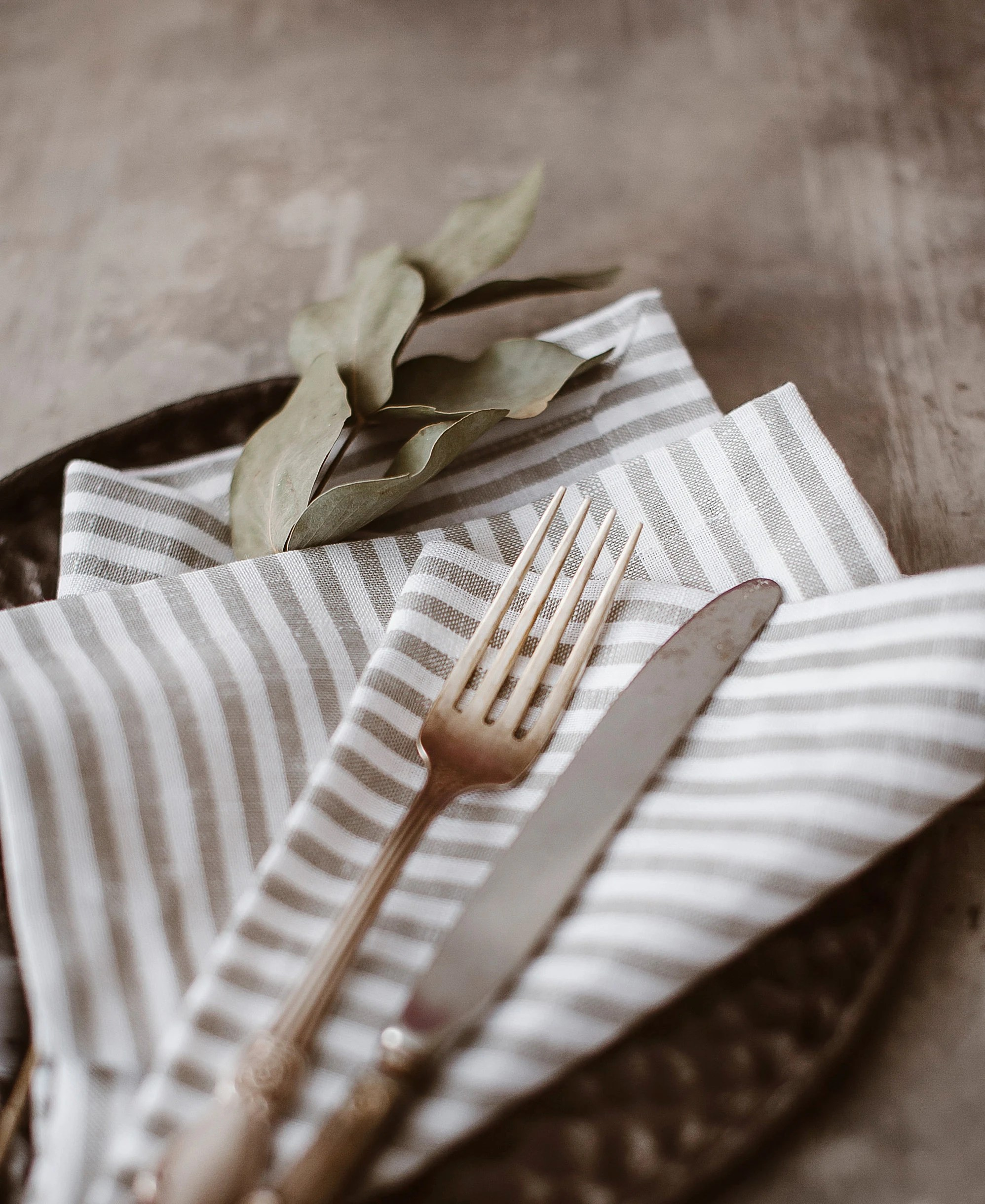 Christmas Tablecloths Australia Striped Linen Tablecloth Napkins White Grey Linen Tablecloth