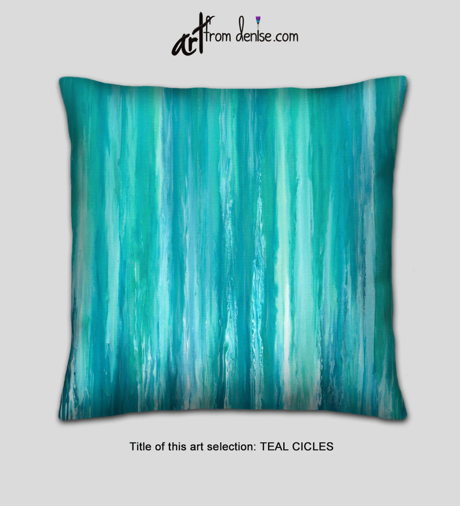 Big Couch Throw Small Or Large Teal Throw Pillow For Bed Decor Big Couch Pillows Set Or Teal Outdoor Sofa Cushions