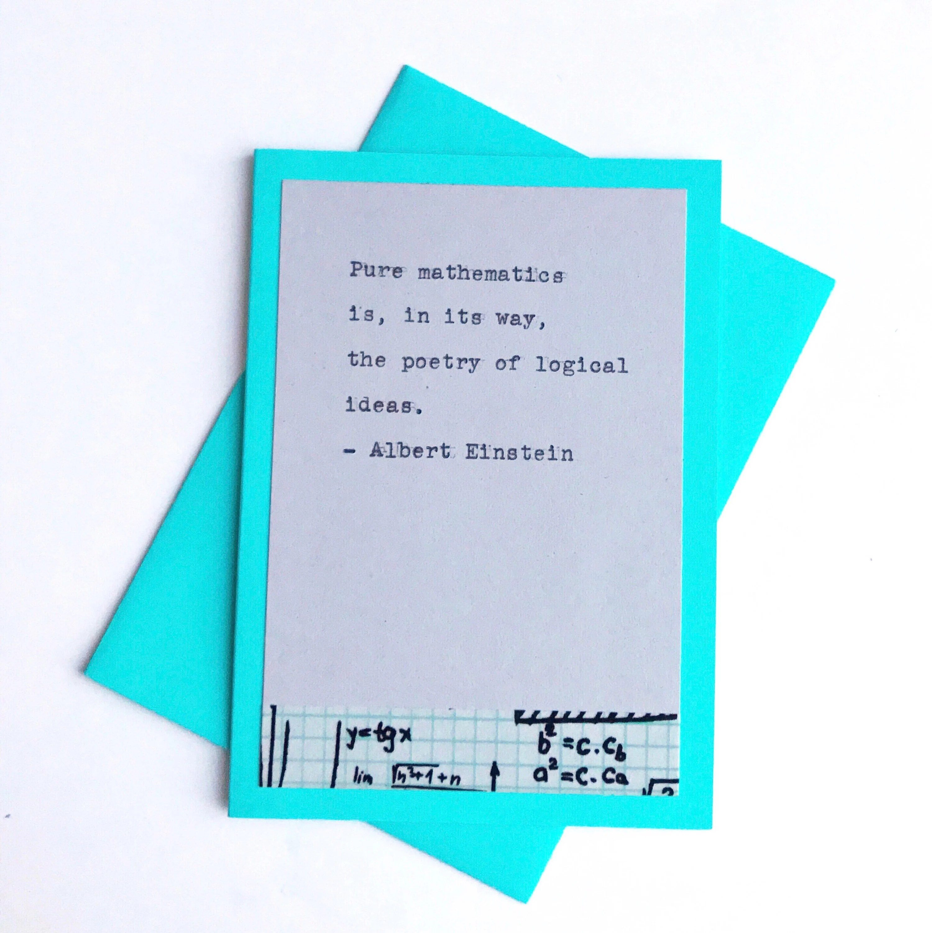 Inspiration notecards Encouragement cards Any Occasion blank Etsy
