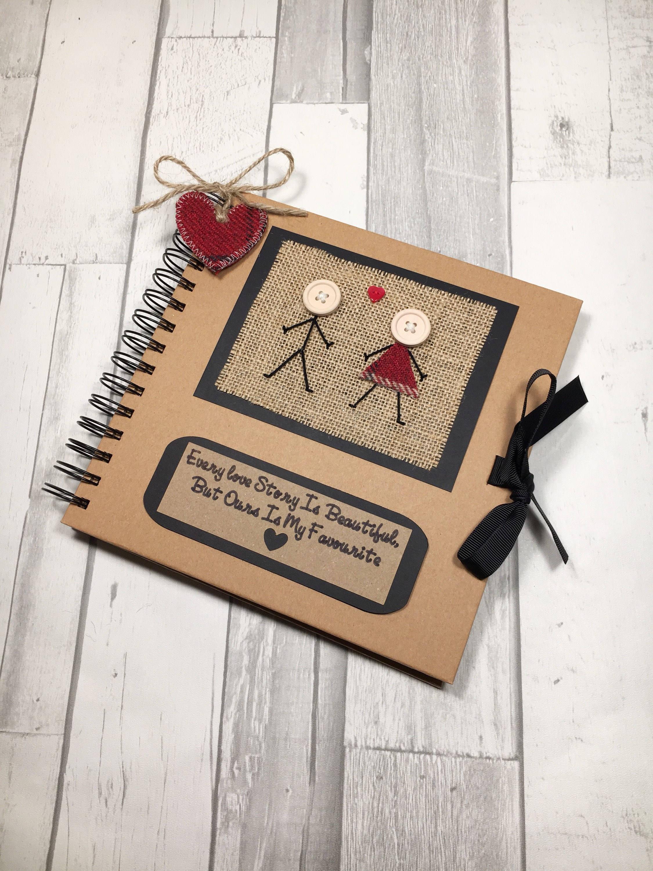 Fullsize Of Anniversary Gifts For Boyfriend